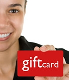 large_p_giftcards