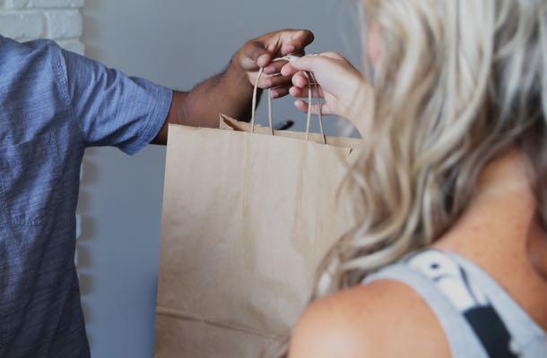 retail-thumb