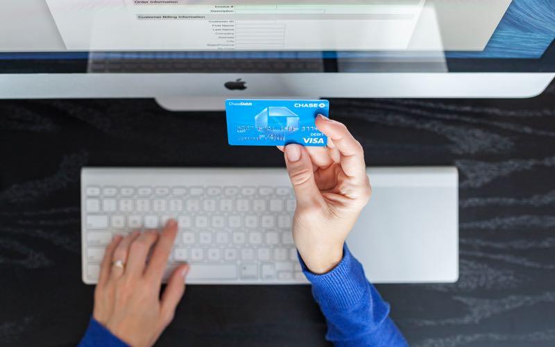 e-commerce-product-1